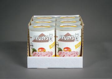 frudys_vorteilspack