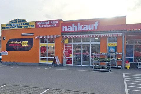 partner_nahkauf-denkendorf