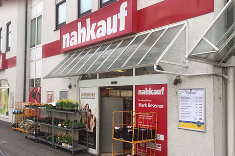 partner_nahkauf-mettingern