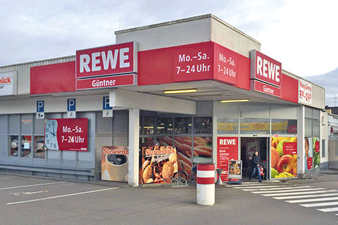 partner_rewe-bernhausen