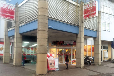 partner_rewe-plochingen